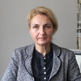 Нели Николаева