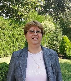 Галина Минчева