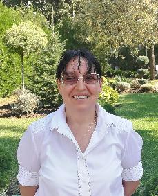 Красимира Минчева