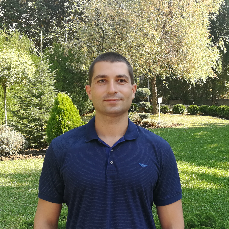 Христо Йорданов